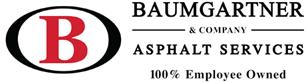 BAUMGARTNER & COMPANY